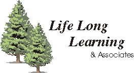 LLLearning paper